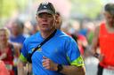 Hamburg-Marathon1521.jpg