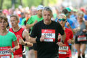 Hamburg-Marathon1525.jpg