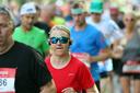 Hamburg-Marathon1527.jpg