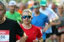 Hamburg-Marathon1528.jpg