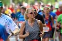 Hamburg-Marathon1532.jpg