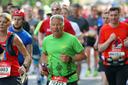 Hamburg-Marathon1533.jpg