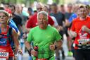 Hamburg-Marathon1536.jpg