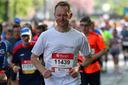 Hamburg-Marathon1542.jpg