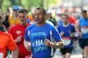 Hamburg-Marathon1544.jpg