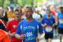 Hamburg-Marathon1545.jpg