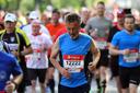 Hamburg-Marathon1552.jpg