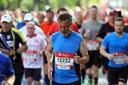 Hamburg-Marathon1553.jpg