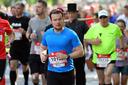 Hamburg-Marathon1554.jpg