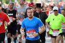 Hamburg-Marathon1555.jpg