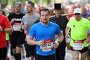 Hamburg-Marathon1557.jpg