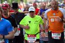 Hamburg-Marathon1559.jpg