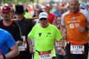 Hamburg-Marathon1560.jpg