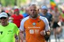 Hamburg-Marathon1565.jpg