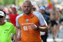 Hamburg-Marathon1566.jpg