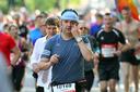 Hamburg-Marathon1569.jpg