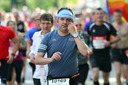 Hamburg-Marathon1570.jpg