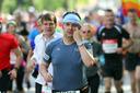 Hamburg-Marathon1571.jpg