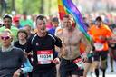 Hamburg-Marathon1574.jpg