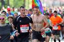 Hamburg-Marathon1575.jpg