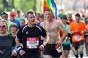 Hamburg-Marathon1576.jpg
