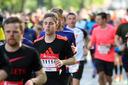 Hamburg-Marathon1587.jpg