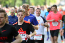 Hamburg-Marathon1589.jpg