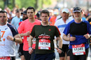 Hamburg-Marathon1591.jpg
