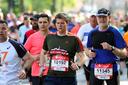 Hamburg-Marathon1592.jpg