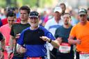 Hamburg-Marathon1595.jpg