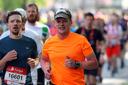 Hamburg-Marathon1599.jpg