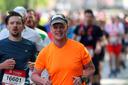 Hamburg-Marathon1600.jpg
