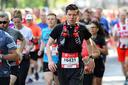 Hamburg-Marathon1601.jpg