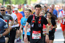 Hamburg-Marathon1602.jpg