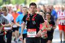 Hamburg-Marathon1604.jpg