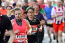 Hamburg-Marathon1606.jpg