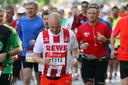 Hamburg-Marathon1609.jpg