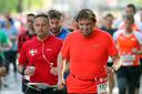 Hamburg-Marathon1615.jpg