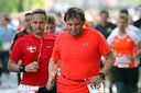 Hamburg-Marathon1617.jpg