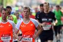 Hamburg-Marathon1618.jpg