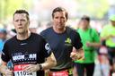 Hamburg-Marathon1622.jpg