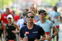 Hamburg-Marathon1635.jpg