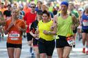 Hamburg-Marathon1646.jpg