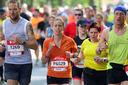 Hamburg-Marathon1648.jpg