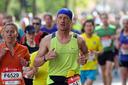 Hamburg-Marathon1650.jpg