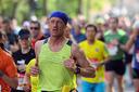 Hamburg-Marathon1653.jpg