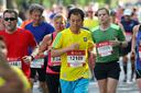 Hamburg-Marathon1654.jpg