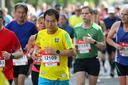 Hamburg-Marathon1657.jpg