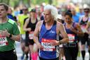 Hamburg-Marathon1661.jpg
