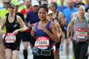 Hamburg-Marathon1664.jpg
